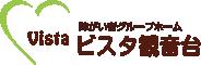 Joyful Family ジョイフル・ファミリー株式会社